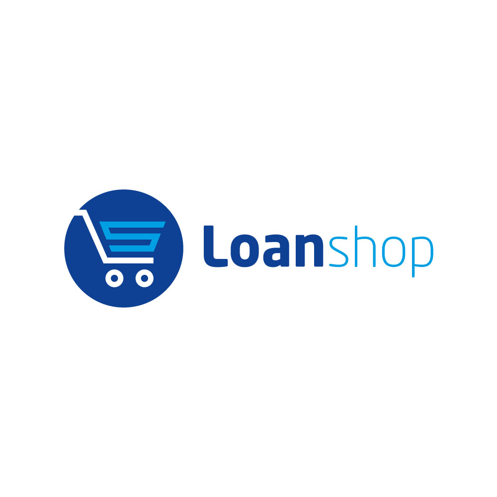 Loan Shop Logo